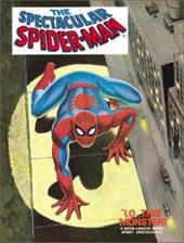 Spectacular Spider-Man Tpb 3051724