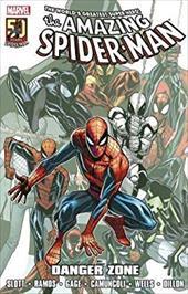 Spider-Man 20571289