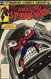Spider-Man Backpack Marvels 3051660