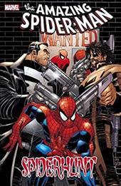 Spider-Hunt 16804856