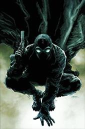 Spider-Man Noir: Eyes Without a Face 3054273