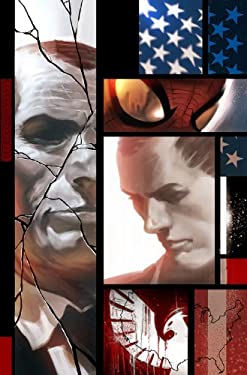 The Osborn Identity 9780785146872