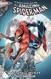 Spider-Man 20731490