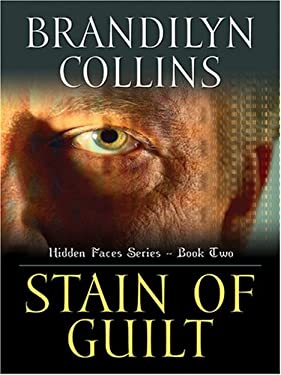 Stain of Guilt 9780786291878