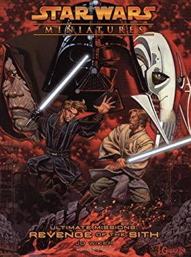 Kenobi | Download eBook pdf, epub, tuebl, mobi