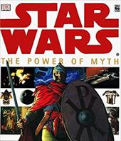 Star Wars the Power of Myth 3137258