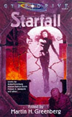 Starfall 9780786913558