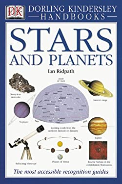 Stars and Planets 9780789435217