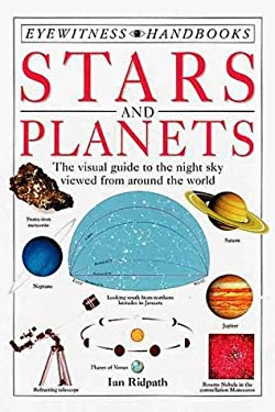 Stars and Planets 9780789435606