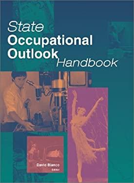 State Occupatioanl Outlooks Handbook 1 9780787617059