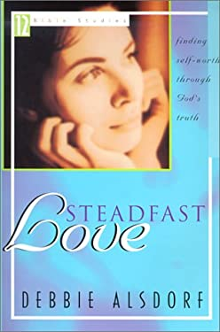 Steadfast Love 9780781433846