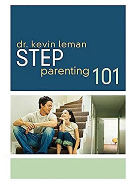 Step Parenting 101 9780785288459