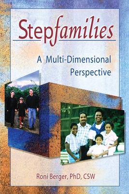 Stepfamilies 9780789002815