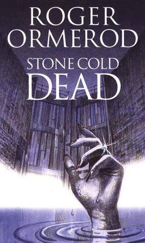Stone Cold Dead 9780786207879