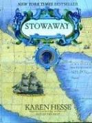 Stowaway 9780786247899