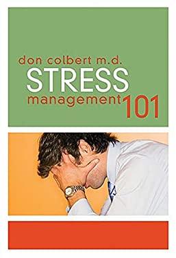Stress Management 101 9780785287957