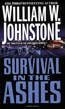 Survival in the Ashes 9780786079681