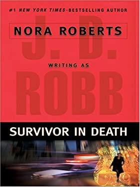 Survivor in Death 9780786275106