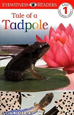 Tale of a Tadpole 9780789434371