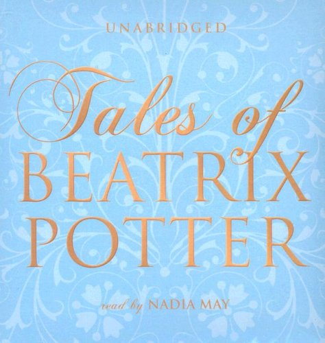 Tales of Beatrix Potter 9780786166824