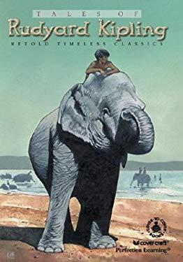 Tales of Rudyard Kipling 9780780790377