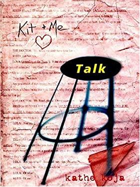 Talk 9780786288113