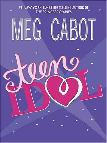 Teen Idol 9780786277605