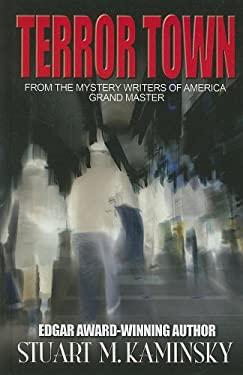 Terror Town 9780786285662