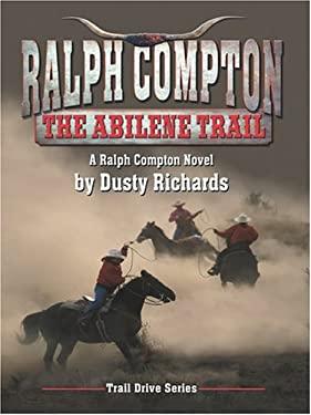 The Abilene Trail 9780786264391