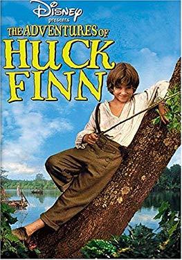 The Adventures of Huck Finn 9780788831010