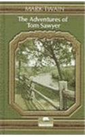 The Adventures of Tom Sawyer 9780786286409