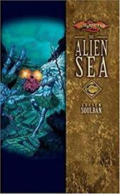 The Alien Sea 3106210