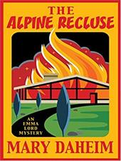 The Alpine Recluse 3082932