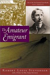 The Amateur Emigrant 3097608