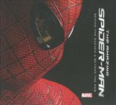The Amazing Spider-Man: 21313186