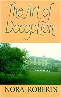 The Art of Deception 9780783890555
