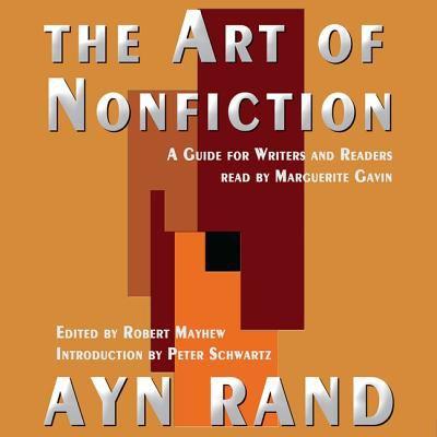 The Art of Nonfiction 9780786190300