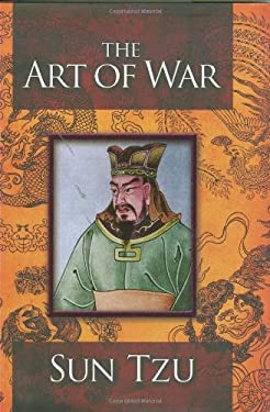 The Art of War 9780785824510