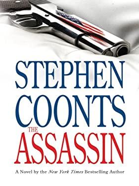 The Assassin 9780786294916