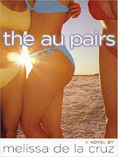 The Au Pairs 3082599