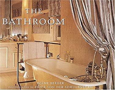 The Bathroom 9780789200860