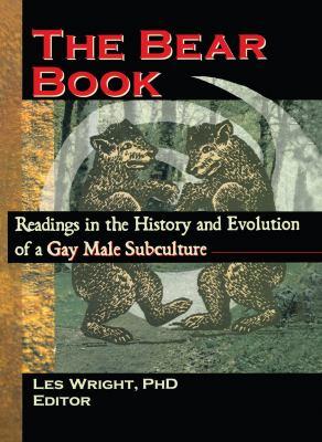 The Bear Book - Dececco Phd, John / Wright, Les K.