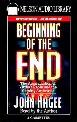 The Beginning of the End 9780785271154