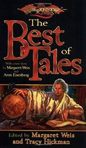 The Best of Tales, Volume One 3105517