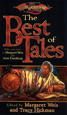The Best of Tales, Volume One 9780786915675