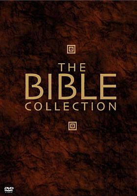 The Bible Collection 9780780649552