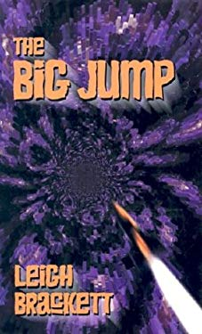 The Big Jump 9780786251858