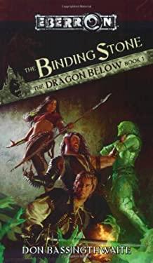 The Binding Stone 9780786937844