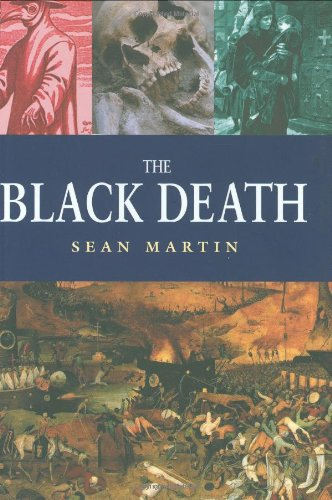 The Black Death 9780785822899