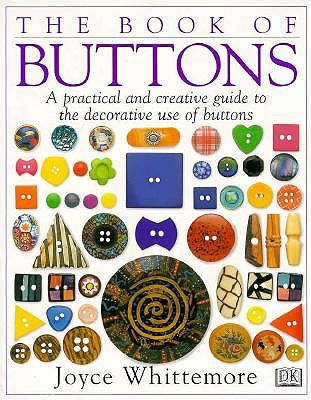 The Book of Buttons 9780789416551